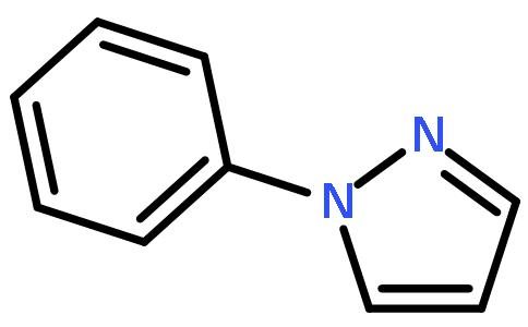 1-Phenylpyrazole