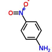 对硝基苯胺