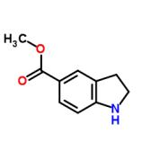 吲哚-5-羧酸甲酯