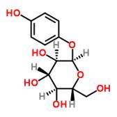 alpha-熊果苷