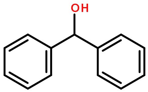 二苯基甲醇