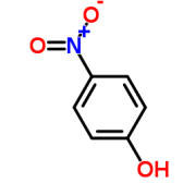 4-硝基苯酚