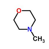 N-甲基吗啡啉