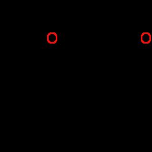 2-甲氧基苯甲醛