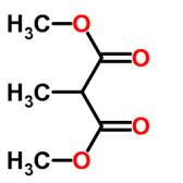甲基丙二酸二甲酯