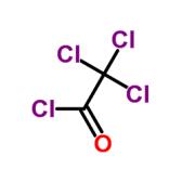 三氯乙酰氯