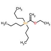 三丁基(1-乙氧基乙烯)锡