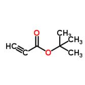 叔丁基丙炔酸酯
