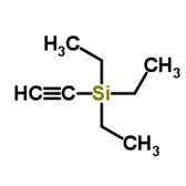 Ethynyltriethylsilane