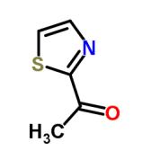 2-乙酰基噻唑