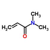 N,N-二甲基丙烯酰胺