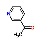 3-乙酰基吡啶