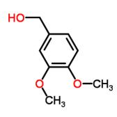 3,4-二甲氧基苄醇