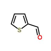 2-噻吩甲醛