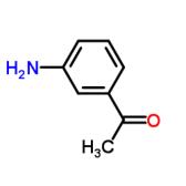 3-氨基苯乙酮