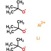 三叔丁氧基氢化铝锂