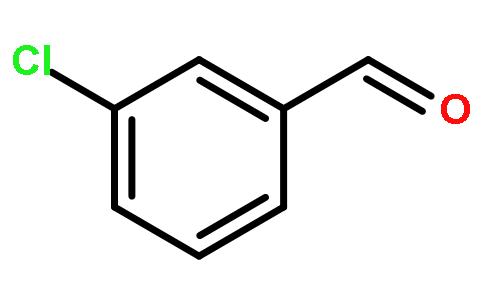 3-氯苯甲醛