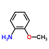 邻甲氧基苯胺