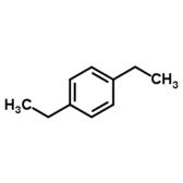 1,4-二乙基苯