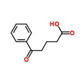 4-苯甲酰基丁酸