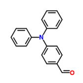 4-(N,N-二苯氨基)苯甲醛