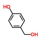 对羟基苯甲醇