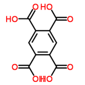 均苯四甲酸 PMA