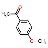 4'-甲氧基苯乙酮