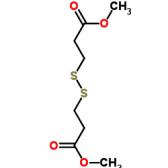 3,3'-二硫代二丙酸二甲酯