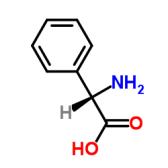 DL-α-氨基苯乙酸