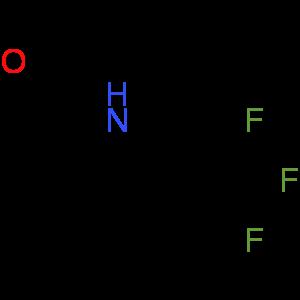 2-羟基-6-三氟甲基吡啶