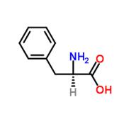 D-苯丙氨酸