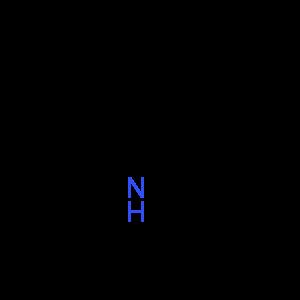 2-甲基吲哚啉