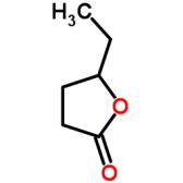 gamma-己内酯