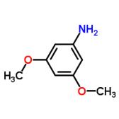 3,5-二甲氧基苯胺