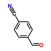 对氰基苯甲醛