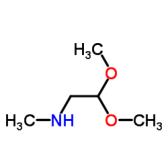 甲氨基乙醛缩二乙醇
