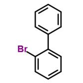 2-溴联苯