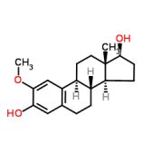 2-甲氧基雌二醇