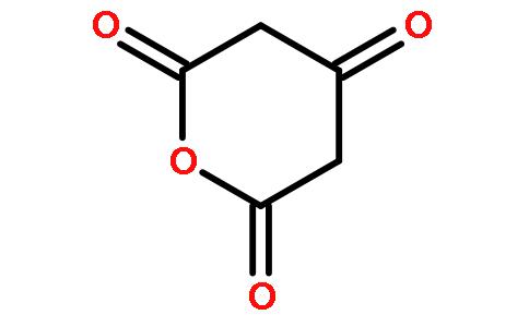 1,3-丙酮二羧基 酸 酐