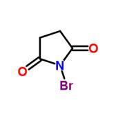 N-溴代丁二酰亚胺