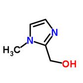 (1-Methyl-1H-imidazol-2-yl)methanol