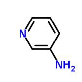 3-氨基吡啶