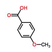 对甲氧基苯甲酸