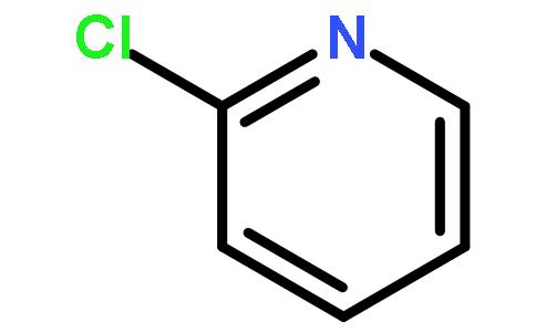 2-氯吡啶