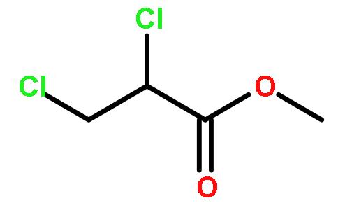 2,3-二氯丙酸甲酯