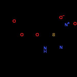 55981-09-4结构式