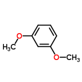 1,3-二甲氧基苯