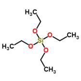 硅酸四乙酯