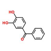 3,4-二羟基二苯甲酮